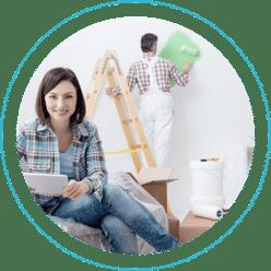 cash-out-refinance-2